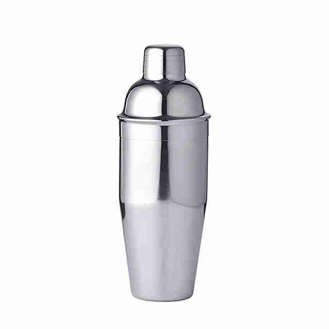 Luckygoobo Cocktail Shaker